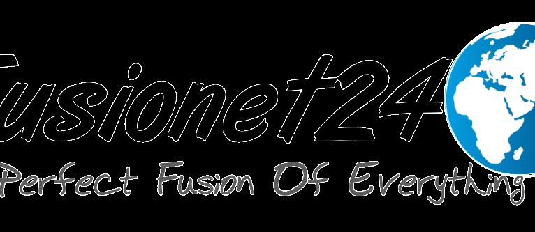 Fusionet24