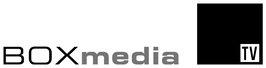 BoxmediaTV